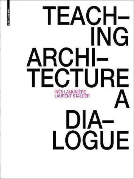 Teaching Architecture