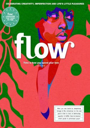 Flow Issue 38