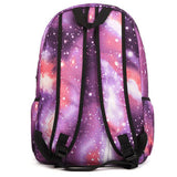 SlogPith STAR BACKPACK