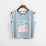 SlogPith BEACH VOLLEYBALL TEES