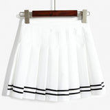NEW DESIGN TUMBLR SKIRT
