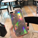 DRIP IPHONE CASE(I5/I6/I7)