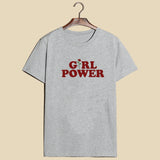 IUYZW GIRL POWER TEES