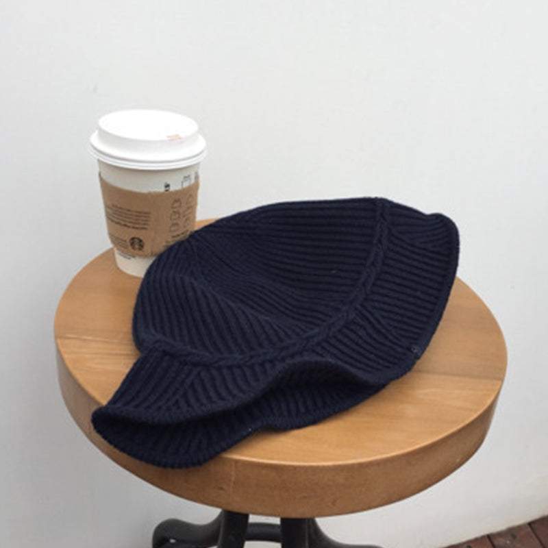 SlogPith KNITTED HATS