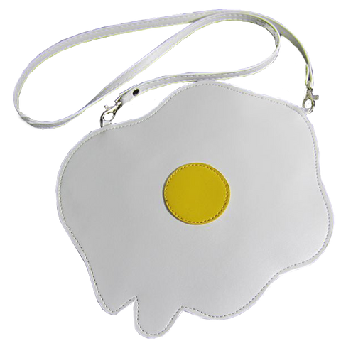 SlogPith EGG BAG
