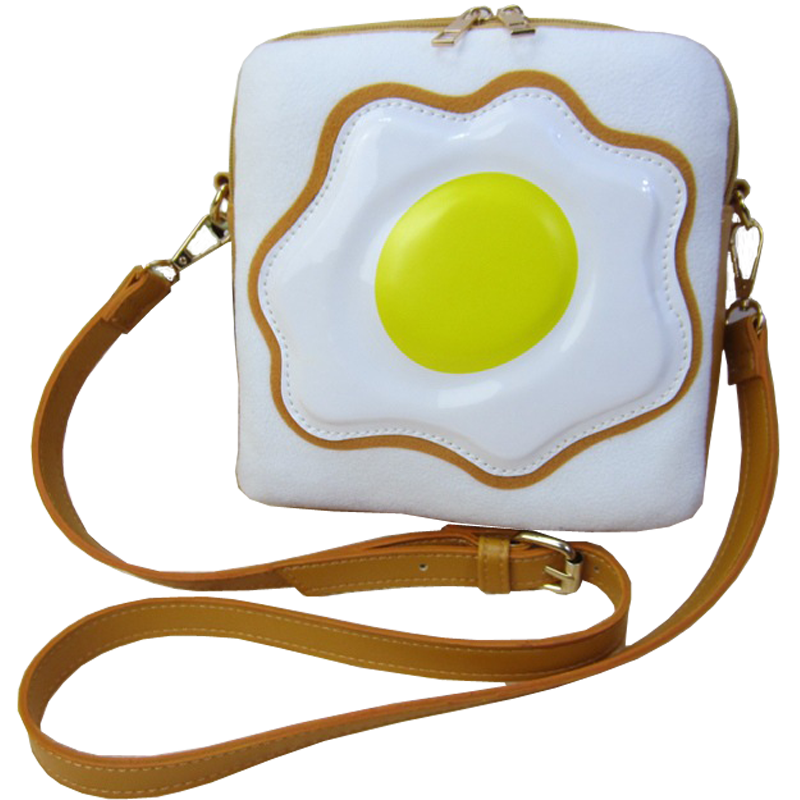 IUYZW BIG EGG BAG