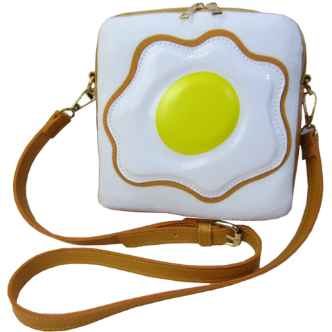 SlogPith BIG EGG BAG