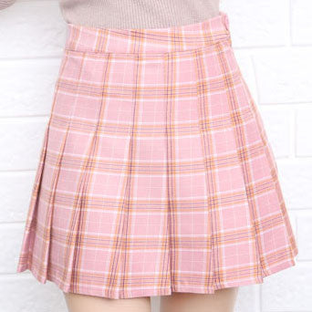TUMBLR AESTHETIC SKIRT