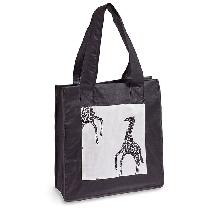 Acacia All-Purpose Bag