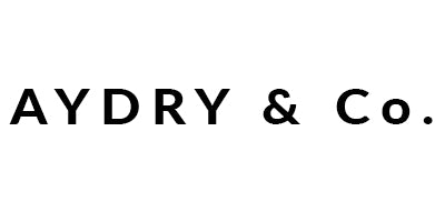 Official site of AYDRY & Co. Enjoy Free Shipping on all orders in the US. Luxury Candles, Fragrance Diffusers, Room Sprays, Perfumes. Serving Premium Products Since 2016.