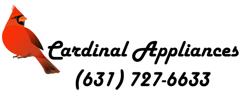 Cardinal Appliances