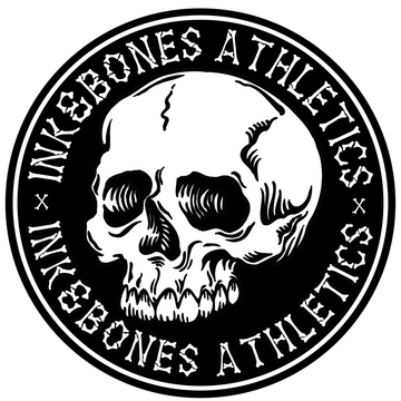 Ink&Bones Athletics