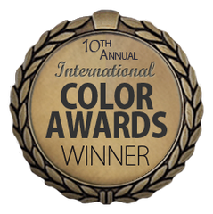 10th International Color Awards Honorable Mention to Photographer Eduardo Fujii