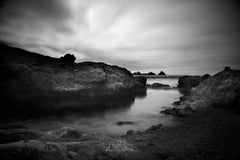 Free wallpaper: Point Lobos n.1 by Eduardo Fujii