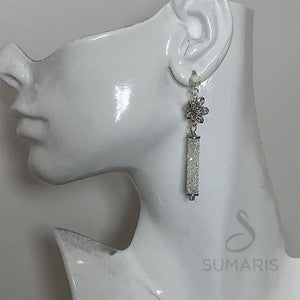 FAIRY DUST LIMITED EDITION EARRINGS