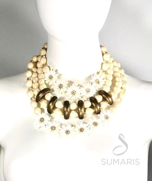 SPARKLED Necklace