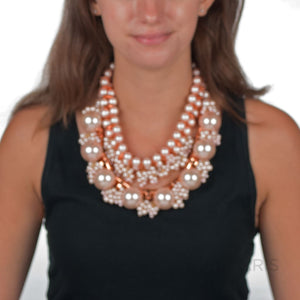 sunrise-necklace-sumaris--new-york-copper-colored-costume-jewelry-necklaces-pink--peach-women-350-00-sumaris--new-york