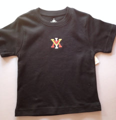 VMI Short Sleeve Tee - Baby's First Gifts