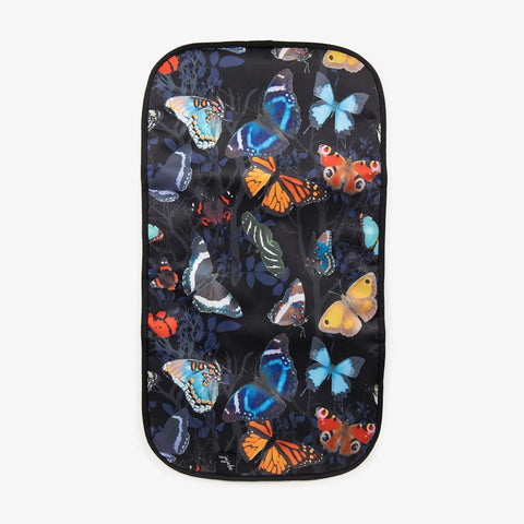 JuJuBe Changing Pad - Social Butterfly