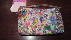JuJuBe Be Quick 5 - Tokidoki Kawaii Carnival