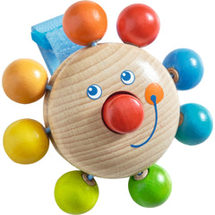 HABA Play Figure