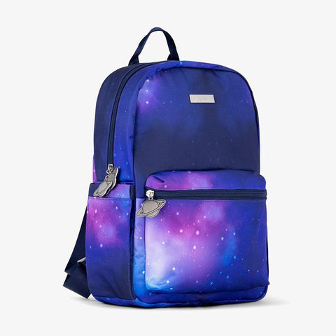 JuJuBe Midi Backpack - Galaxy