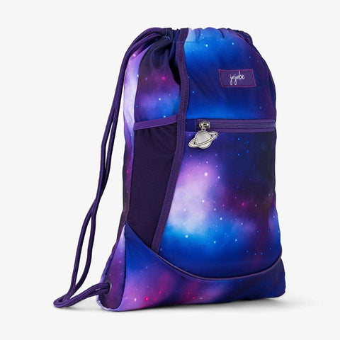 JuJuBe Grab and Go - Galaxy