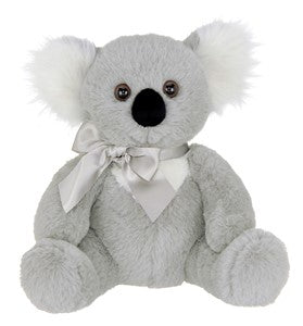 Bearington Kasey Koala