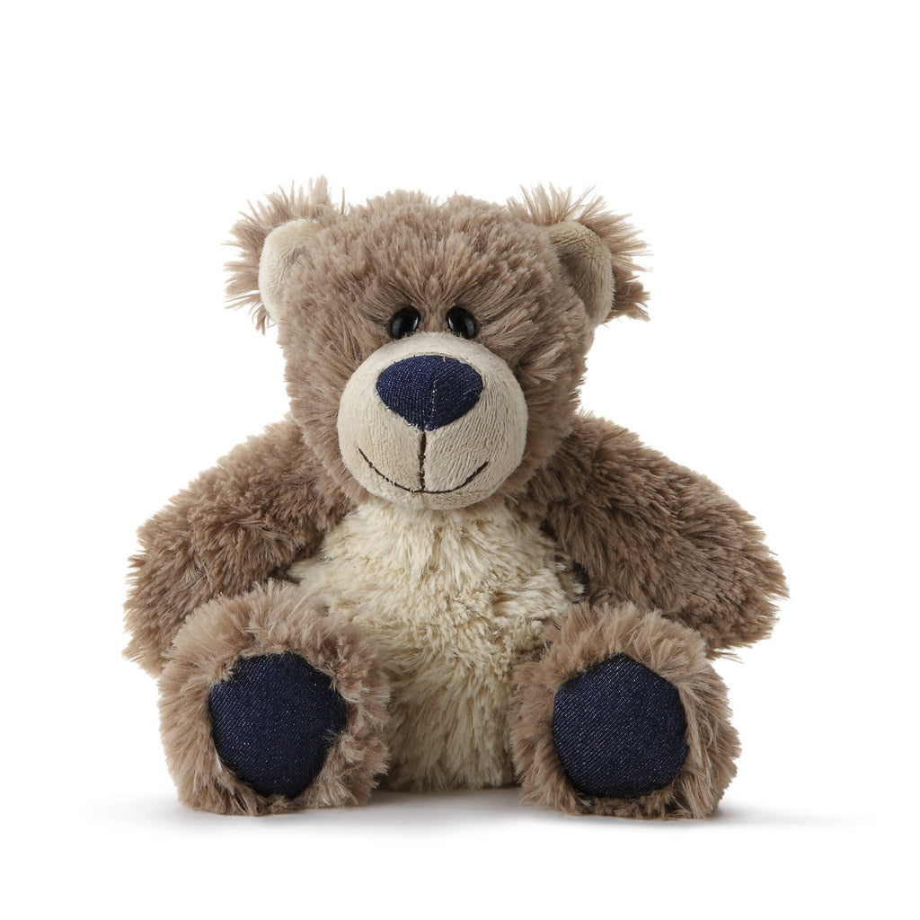 Beryl Teddy Bear -  - Baby's First Gifts