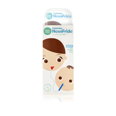 Fridababy Infant Health Care Products