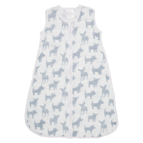 Aden & Anais Classic Sleeping Bag
