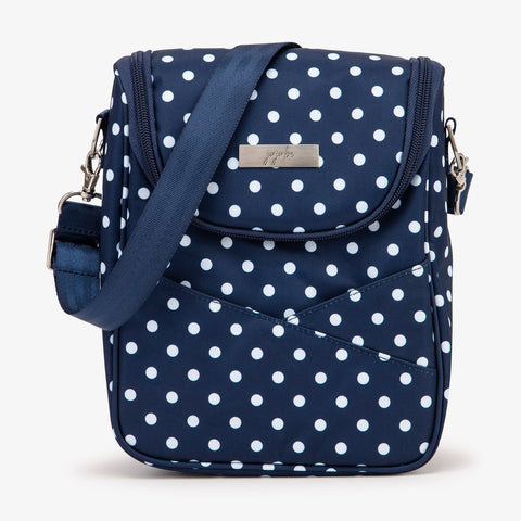 JuJuBe Be Cool - Navy Duchess