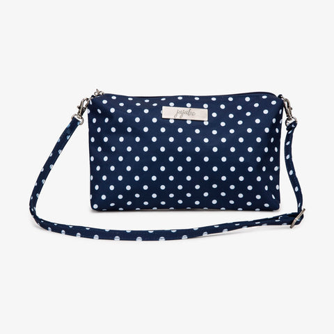 JuJuBe Be Quick - Navy Duchess