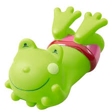 HABA Squirter Toy