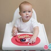 EZPZ Mini Mat -  - Baby's First Gifts - 1