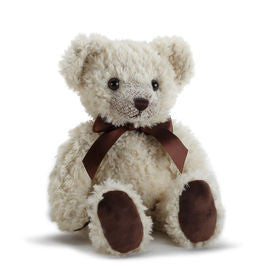 Leander Bear - Baby's First Gifts