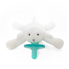 Wubbanub Pacifiers - Lamb - Baby's First Gifts - 10