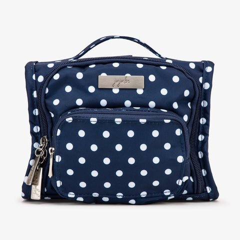 JuJuBe Mini BFF - Navy Duchess