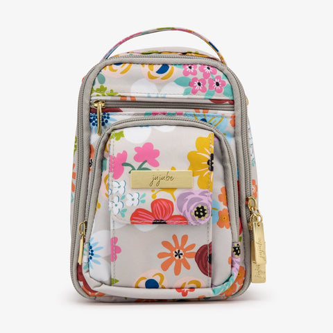 JuJuBe Mini BRB - Enchanted Garden
