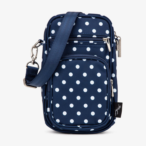 JuJuBe Mini Helix - Navy Duchess