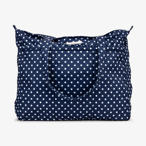 JuJuBe Super Be - Navy Duchess