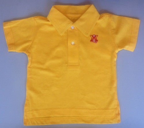 VMI Polo Shirt - Baby's First Gifts