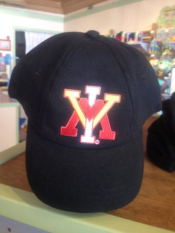 Creative Knitwear VMI Ball Caps