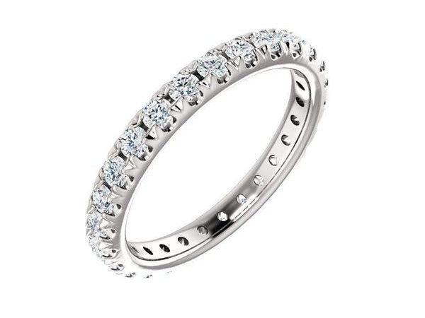 Diamond Wedding Rings Atlanta