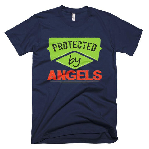 Angels Tee - Rowlhen, LLC