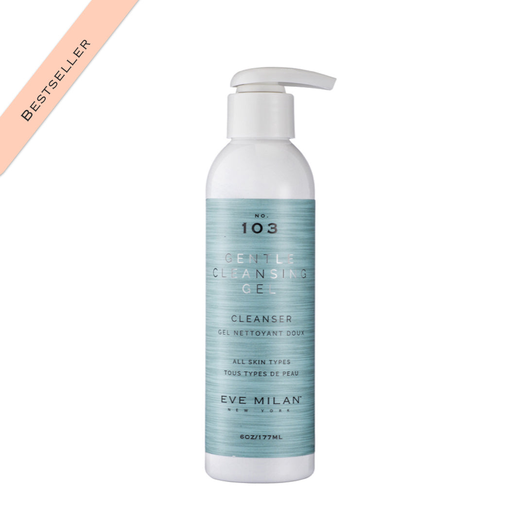 Gentle Cleansing Gel NO. 103