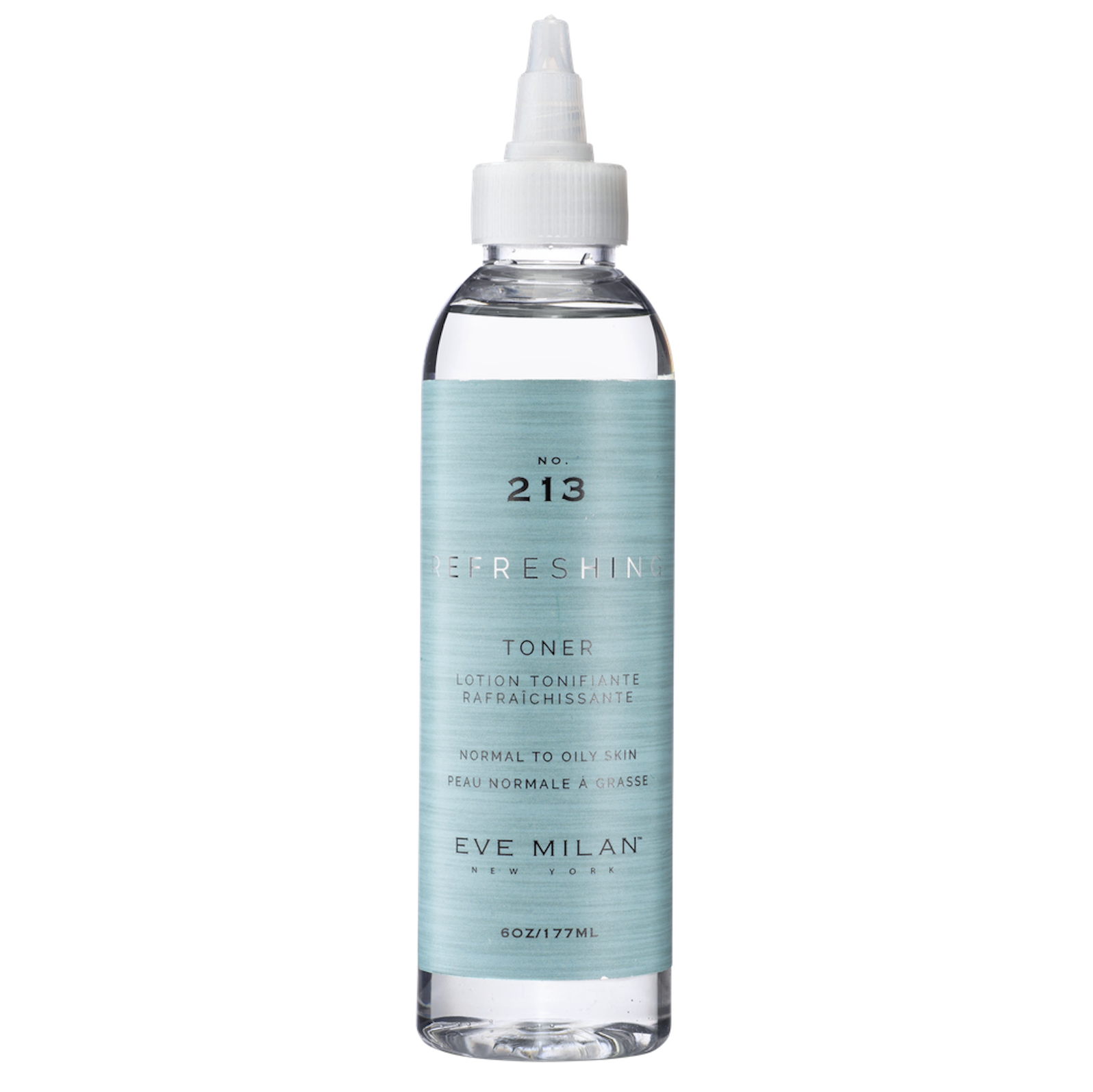 Refreshing Toner NO. 213