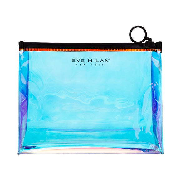 Milan Sea Sunset Pouch