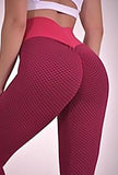 BAMBI - TEXTURED LEGGING