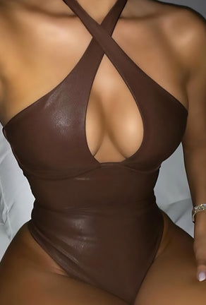 PAULA - PYTHON ANKLE BOOTS